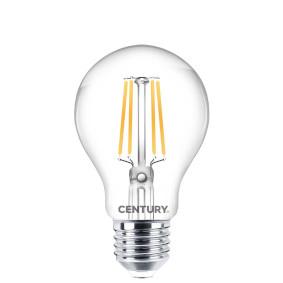 Žárovka LED Vintage Klasická 8 W 1055 lm 2700 K - zvìtšit obrázek