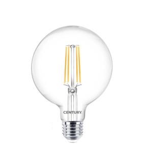 LED Žárovka E27 8W 1055 lm 2700K