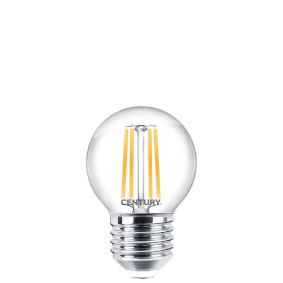 Žárovka LED Vintage Mini Koule 4 W 480 lm 2700 K - zvìtšit obrázek