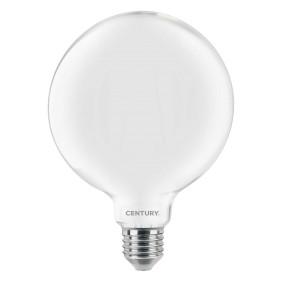 LED Žárovka E27 Klasická 10 W 1055 lm 3000 K - zvìtšit obrázek