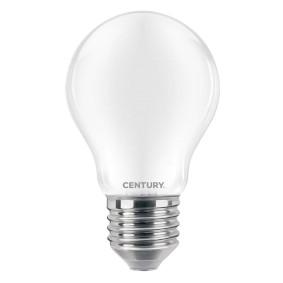 LED Žárovka E27 8 W 806 lm 6000 K - zvìtšit obrázek