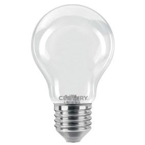 LED Žárovka E27 16W 2300 Lm 3000K