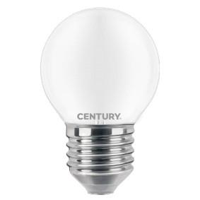 LED Žárovka E27 Klasická 4 W 470 lm 3000 K - zvìtšit obrázek