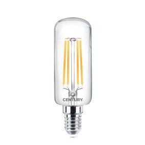 LED-Lamp E14 7W 1100 lm 2700 K - zv�t�it obr�zek
