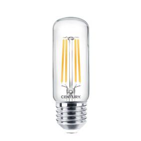 LED Žárovka E27 9W 1300 lm 2700k