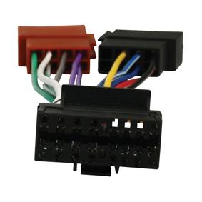 Redukèní Kabel ISO Sony 0.15 m