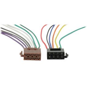 Redukèní Kabel ISO Standard 0.15 m