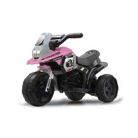 R/C Zámekthule E-Trike Racer Rùžová