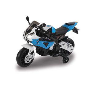 R/C Motorka Zámekthule BMW S1000RR Modrá