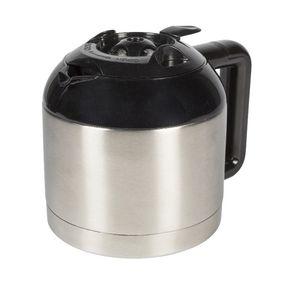 Náhradní Termokonvice na Kávu KN-COF10S 1.0 l