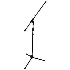 Mikrofon Stojan