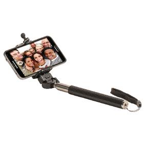 Selfie Tyè 110 cm