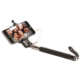 Selfie Tyè se Spouští