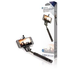 Selfie Tyè s Bluetooth Spouští 93 mm