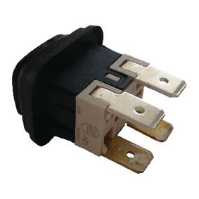 Vypínaè Produktové Oznaèení Originálu SXL441841E00000W