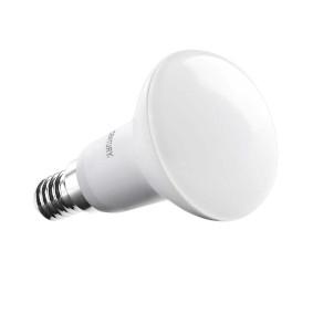 LED ��rovka E14 LR50 5 W 480 lm 2700 K - zv�t�it obr�zek