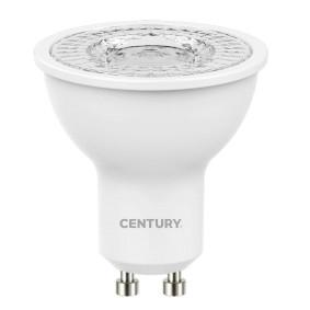 LED ��rovka GU10 6 W 450 lm 6000 K - zv�t�it obr�zek