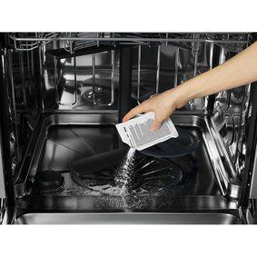 Super Degreaser for Dishwasher - zvìtšit obrázek