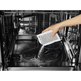 Super Clean Wasmachine Degreaser - zv�t�it obr�zek
