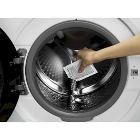 Super Clean Wasmachine Degreaser - zvìtšit obrázek