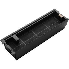 Standard activated carbon filter TYPE 60 - zvìtšit obrázek