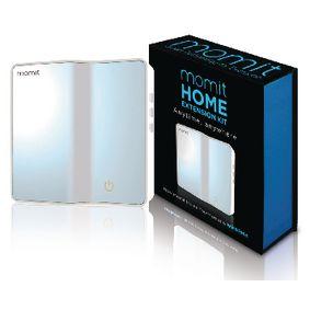 Inteligentní Termostat Wi-Fi