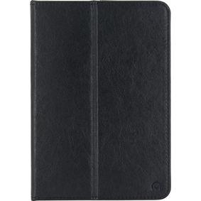 """Tablet Pouzdro Folio Apple iPad Pro 10.5"""" �ern�"""