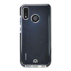 Telefon Shatterproof Case Huawei P20 Lite Èerná - zvìtšit obrázek