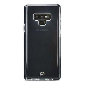 Telefon Shatterproof Case Samsung Galaxy Note 9 Èerná - zvìtšit obrázek