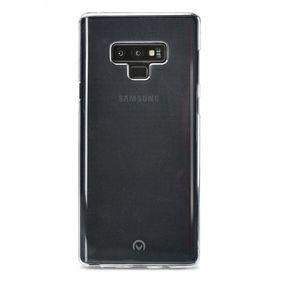 Telefon Gelové Pouzdro Samsung Galaxy Note 9 Jasné - zvìtšit obrázek
