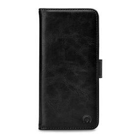 Telefon Elite Gelly Wallet Book Case Samsung Galaxy A7 2018 Èerná