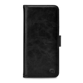 Telefon Elite Gelly Wallet Book Case Huawei P20 Lite Èerná