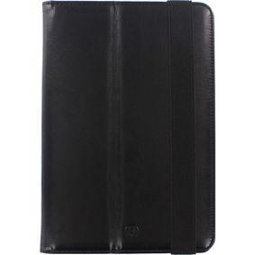"""Tablet Chytr� Kuf��k 7"""" Univerz�ln� �ern�"""