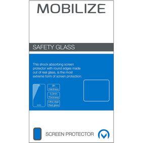 Bezpeènostní Sklo na Celou Plochu Ochranná Fólie Apple iPhone XS Max