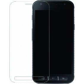 Extr�mn� �ir� 1 ks Ochrann� F�lie Samsung Galaxy Xcover 4 - zv�t�it obr�zek