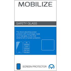 Telefon Bezpeènostní sklo Screen Protector Samsung Galaxy A6  2018