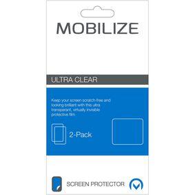 Telefon 2. screen protector Huawei Y6 2018