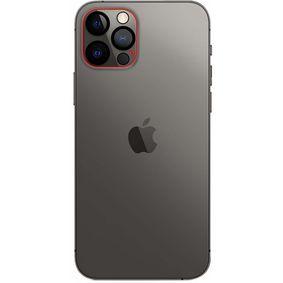 Glass Screen Protector for camera Apple iPhone 12 Pro Max - zvìtšit obrázek