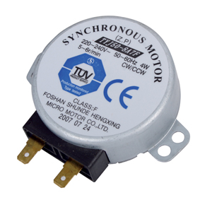 Motor Mikrovlnná Trouba Produktové Oznaèení Originálu 481236158449