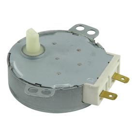 Motor Pra�ka Produktov� Ozna�en� Origin�lu A005093, TYJ50-8A7