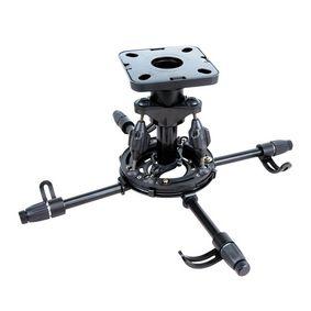 Stropn� Dr��k Projektoru Strop Full Motion 18.1 kg