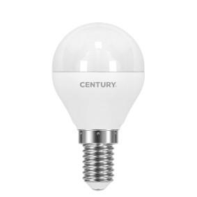 LED ��rovka E14 8 W 806 lm 3000 K - zv�t�it obr�zek