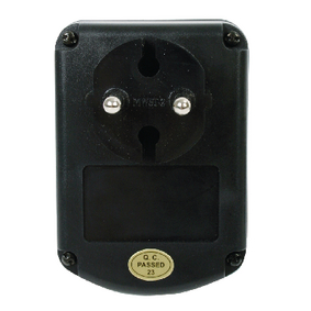 Mìniè Napìtí 230 VAC - AC 110 V 0.4 A