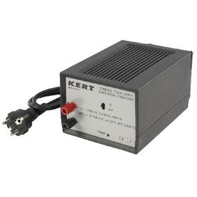 Mìniè Napìtí 230 VAC - DC 12 / 13.8 V 6.0 A