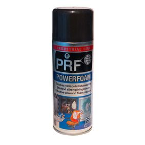 Cleaning Spray Universal 520 ml
