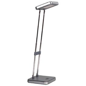 LED Stoln� Lampa 2.5 W �ed�