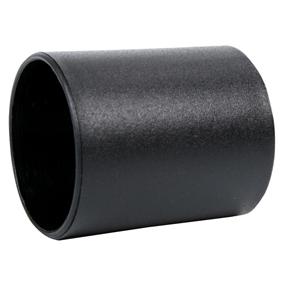 Redukce 35-32 mm �ern�