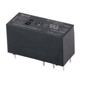 Sign�ln� Rel� 24 VDC 16 A