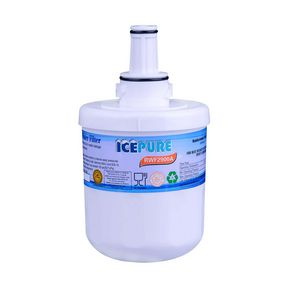Water Filter | Refrigerator | Replacement | Samsung