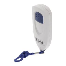 Osobn� Alarm 130 dB